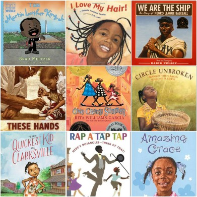 black-history-month-collage