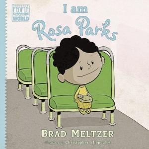rosa-parks-meltzer