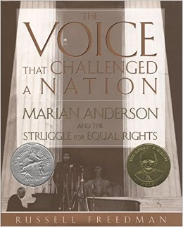 voice-nation-marian-anderson