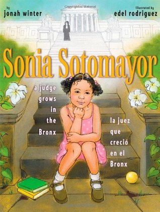 sonia sotomayor a judge bronx