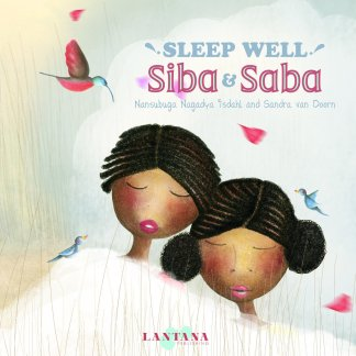 sleep well siba saba