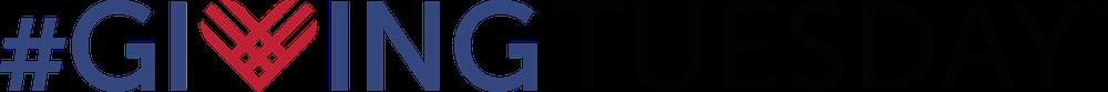 #GT_logo2013-final copy small