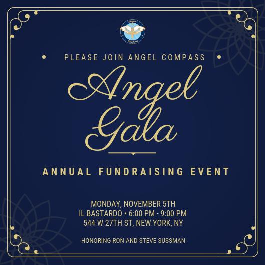 original-Angel Gala 2018
