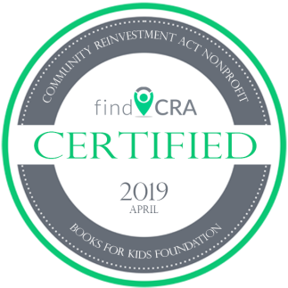 BFKF-CRA-Badge-04.2019.png