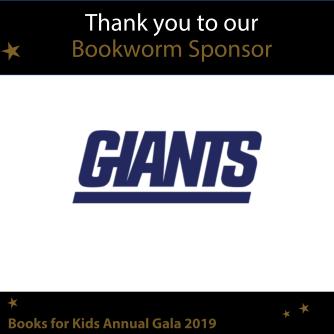 giants thank you image